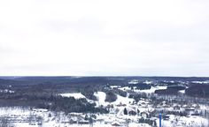 Check out our trip to Schuss Mountain in Bellaire, Michigan over Christmas Break. It's on the blog today!    #restlessroots #restlessrootstravel #travel #travelblogger #blogger #michigan #schussmountain #snowboard #ski