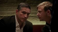 Person of Interest Review: Friends in Rich Places | TV.com