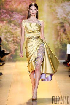 Zuhair Murad P-V 2014 - Alta-Costura - http://pt.flip-zone.com/fashion/couture-1/fashion-houses/zuhair-murad-4463