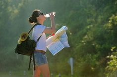 Going on a trip? Here's how to make sure you're not 'that' tourist.