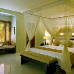 Kunja Villa's Seminyak Review: Bali