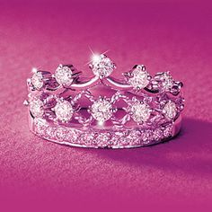 pink glitter diamonds - Google-Suche