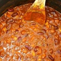Quick & Easy Paleo Ketchup - Sabrina's Sinless Secrets Vegetarian Paleo, Vegan, Paleo Ketchup, Honey Mustard, Sugar Free, The Secret, Food Processor Recipes, Clean Eating, Tasty