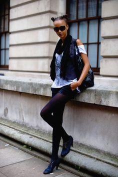 London Fashion News I London Trendsetters I China bumps. Black Hippy, Safari Jacket, Savile Row, Afro Punk, Confident Woman, Black Girls, Street Styles, Fashion Photography, Dressing