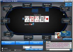 Durante el mes de Septiembre y tenemos una Liga con 888poker.com que se jugarán los días 14, 21 y 28 de Septiembre a las 21:00 ET.Torneo Día 14 de SeptiembreNombre: La Liga 888poker All-in Latam Po... http://www.allinlatampoker.com/participa-en-la-liga-de-all-in-latam-poker/