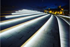 MAAT: curvas e contracurvas de luz   P3