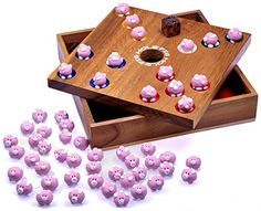 Make A Wood Shut The Box Game Free Plans Free Video