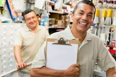 Small Business Loan - Small Business Owners and Entrepreneurs - http://www.keitloans.com/small-business-loan-owners-entrepreneurs/