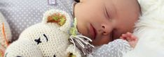 Tender Date Site - love Looking For Love, Dating Relationship, Baby, Anna, Scrappy Quilts, Baby Humor, Infant, Babies, Babys