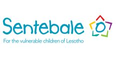 Sentebale, co-founded by Prince Harry and Prince Seeiso, provides healthcare and education to vulnerable children in Lesotho in southern Africa, . Vulnerability, Charity, Health Care, Company Logo, Education, Prince Harry, Logos, Children, Polyvore