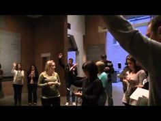 History can overwhelm students. Bring it back to human scale with specific artifacts and individual stories, suggests C. Chavarria of the U.S. Holocaust Memorial Museum. Watch more at http://teachinghistory.org/tah-grants/project-spotlight/25713 !
