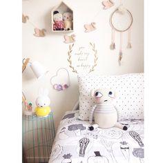 @d_ahhn kids room