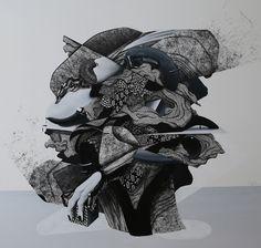 Elsewhere 2015 — Yusk Imai