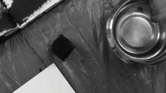 ____ perché gli alberi crescono dalle mie mani tra la nebbia dei desideri e le certezze del pensiero  lungo le vie della pace nel sorriso del pianto  __ per aver trovato  per aver cercato e per aver sotterrato ogni finzione ____ col pianto del ritrovarsi e nel sorriso che sovrasta ogni cosa ____  @filippo sorcinelli tx, painting and video  #filipposorcinelli #art #artist #unum #sauf #lavs