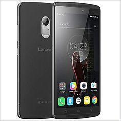 "K4+Note+5.5+""+Android-5.1+4G+смартфоны+(Две+SIM-карты+Octa+Core+13+МП+2GB+++16+Гб+Черный+/+Белый)+–+RUB+p.+9+560,65"