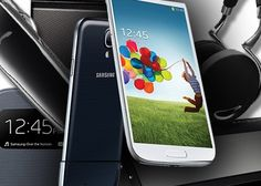 The Best Samsung Galaxy S 4 Accessories Click and win a Samsung Galaxy S IV #samsung #galaxy #s4