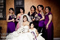 Jessica & Elvin - NJ Wedding Photos by www.abellastudios.com by abellastudios, via Flickr