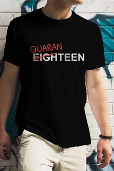 Men Birthday, Birthday Shirts, Funny Birthday, Cute Summer Outfits, Cute Outfits, Shirts For Teens, Graphic Shirts, Party Ideas, Gift Ideas