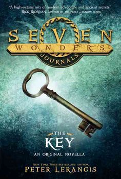 The Key (Paperback)