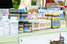 Texas VegFest 2012    (Photo by Heather Schramm - Austin Vivid Photography)