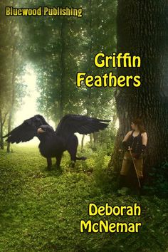 The sequel to Faery Tail. awesome