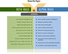 Do You Communicate Like an Alpha? - GoAskSuzie.com