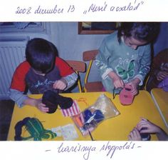 2008_gyermeknap_0035.jpg