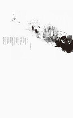 # v i s u ∆ l s Graphic Design Posters, Graphic Design Typography, Graphic Design Inspiration, Minimal Graphic Design, Japanese Graphic Design, Graphic Art, Layout Design, Web Design, Print Design