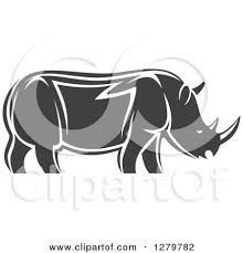 Image result for rhino tattoos