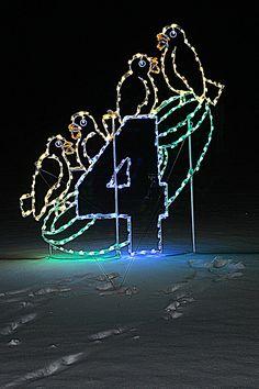 Christmas Lights 35