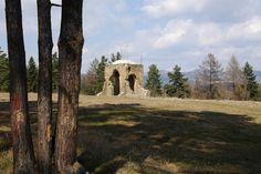 Slovensko_Spis Monument Valley, Nature, Plants, Travel, Naturaleza, Viajes, Destinations, Plant, Traveling