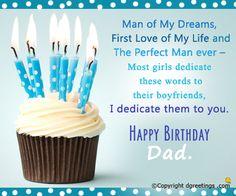 Birthday Cards Happy Free ECards Online