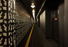 An #Interior #design and architecture firm based in New York City. Visit http://www.suomenlvis.fi/