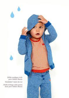 kids rock kleding - Google zoeken
