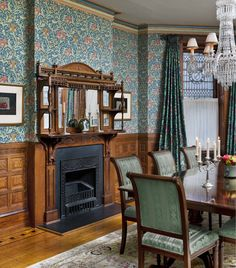 Victorian Era Interior Design furniture arrangement victorian interiors www.victoriansolstice.it