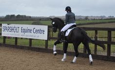http://djdressage.co.uk/