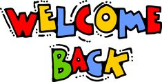 Welcome back Pictures, Images, Photos Welcome Back Pictures, Welcome Back To Work, School Welcome Bulletin Boards, Good Morning Song, Angry People, National School, Cartoon People, Stick Figures, Work Quotes