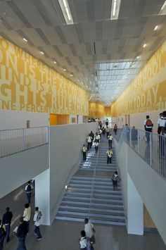 L.B. Landry High School | Eskew+Dumez+Ripple | Archinect