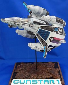 the last starfighter cockpit Spaceship Art, Spaceship Design, Lightsaber Parts, The Last Starfighter, Sci Fi Anime, Sci Fi Spaceships, Sci Fi Models, Sci Fi Ships, Star Wars