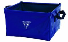 Amazon.com : Seattle Sports Outfitter Class Pack Sink, Blue : Camping And Hiking Equipment : Sports & Outdoors