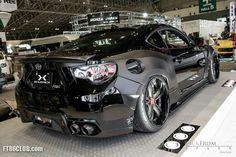 Toyota 86, Tuner Cars, Jdm Cars, Scion Frs, Jeep Grand Cherokee, Future Car, Custom Cars, Subaru, Cars And Motorcycles