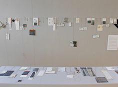 artspotting:  Helen Carnac