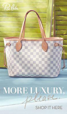 prada totes - 1000+ ideas about Replica Handbags on Pinterest | Gucci Handbags ...