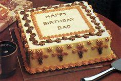 Happy Birthday Cake Pictures Free | Happy Birthday!!