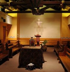 franciscans of san damiano - Google Search