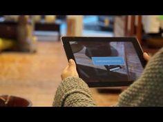 Segui il Segno | Augmented Reality Event 2014 - YouTube