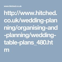 http://www.hitched.co.uk/wedding-planning/organising-and-planning/wedding-table-plans_480.htm