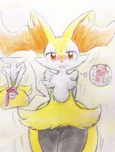 Flareon Pokemon, Kalos Pokemon, Cute Pokemon, Pikachu, 8bit Art, Sonic Fan Art, Furry Art, Game Character, Cute Gifts