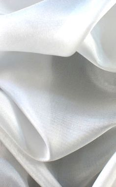 Eugene Textile Center silk fabrics