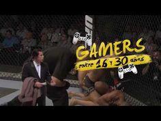 videogames sport adblock milenials